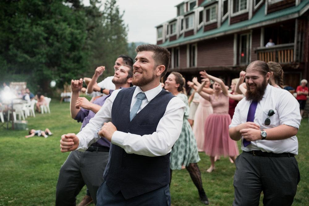 Meier Wedding-604.jpg