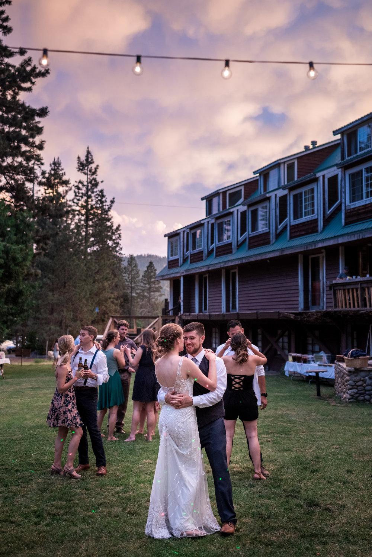 Meier Wedding-627.jpg