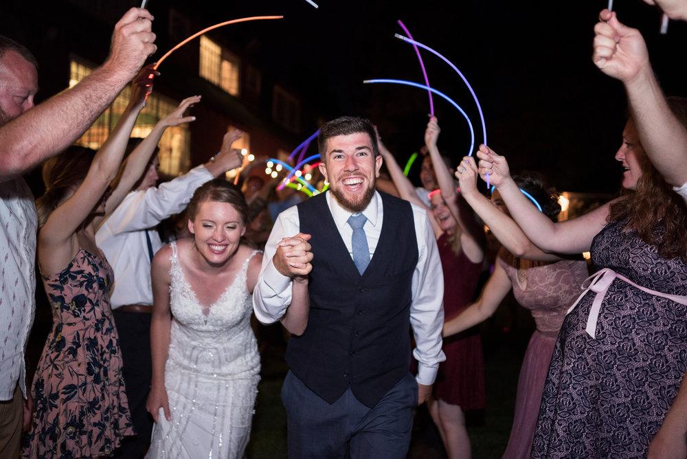 Meier Wedding-649.jpg