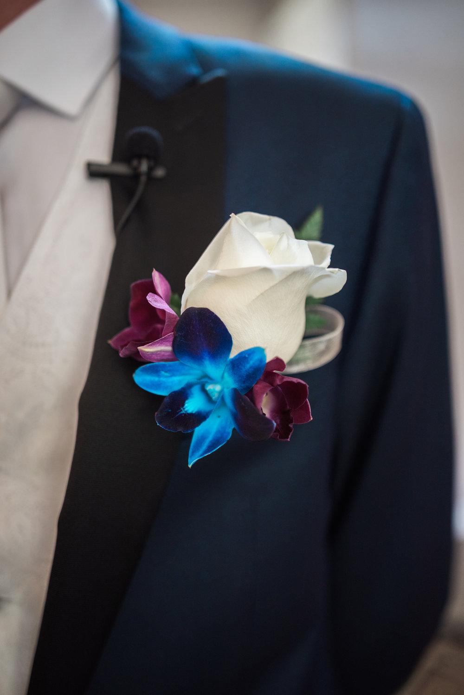Steel Wedding (2017-07-07)-26.jpg