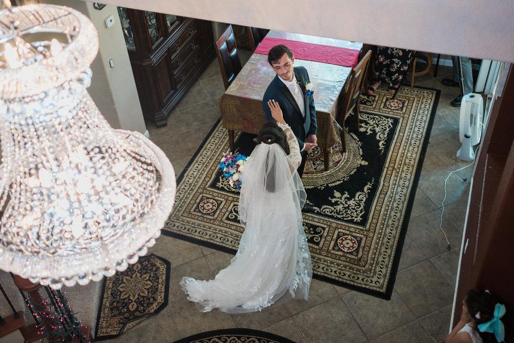 Steel Wedding (2017-07-07)-118.jpg
