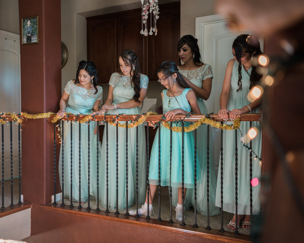 Steel Wedding (2017-07-07)-123.jpg