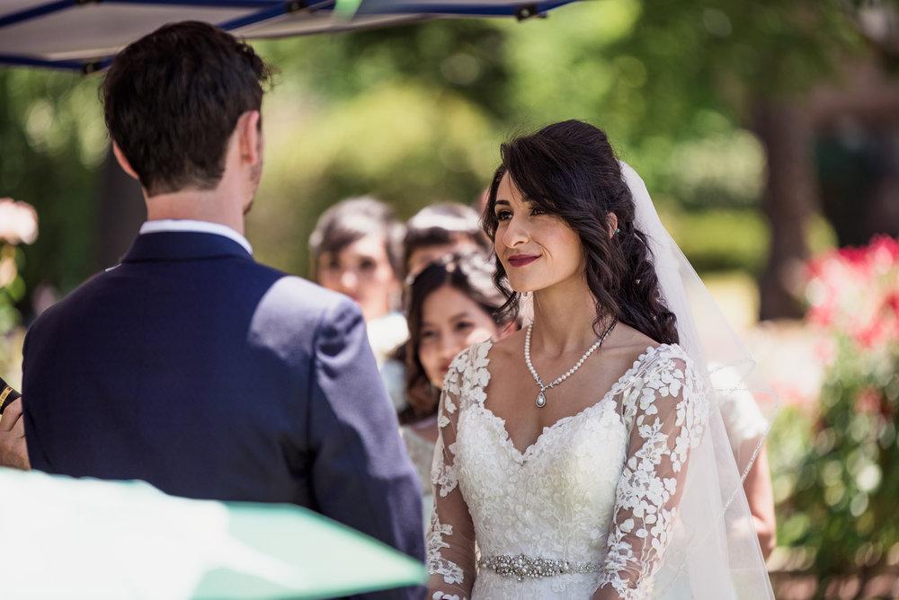 Steel Wedding (2017-07-07)-164.jpg