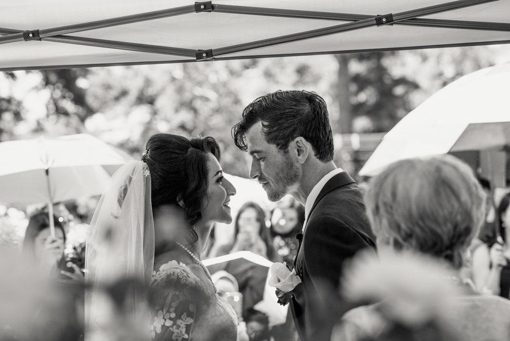 Steel Wedding (2017-07-07)-181.jpg