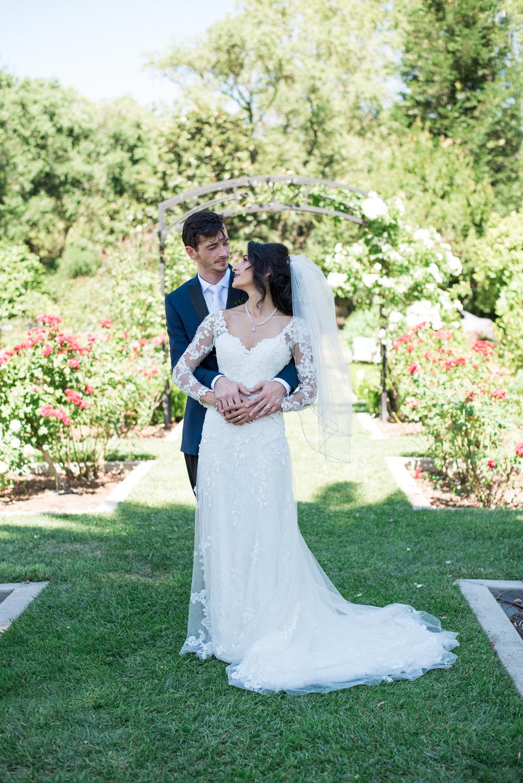 Steel Wedding (2017-07-07)-222.jpg