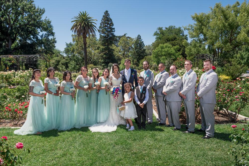 Steel Wedding (2017-07-07)-190.jpg