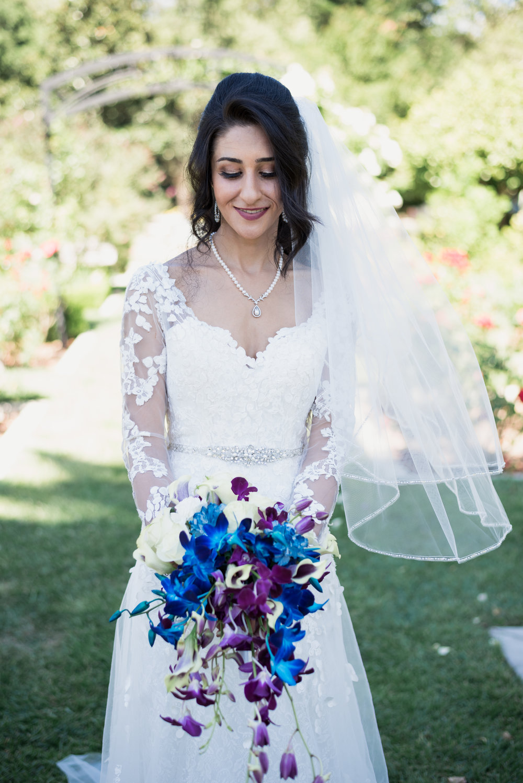 Steel Wedding (2017-07-07)-234.jpg
