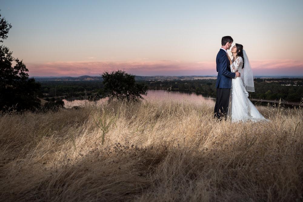 Steel Wedding (2017-07-07)-346.jpg