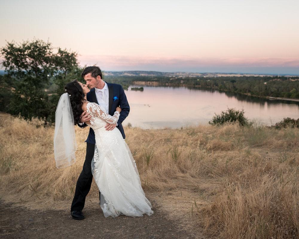 Steel Wedding (2017-07-07)-354.jpg