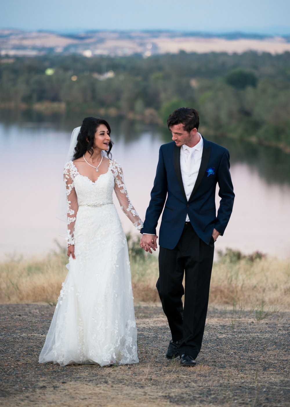 Steel Wedding (2017-07-07)-358.jpg