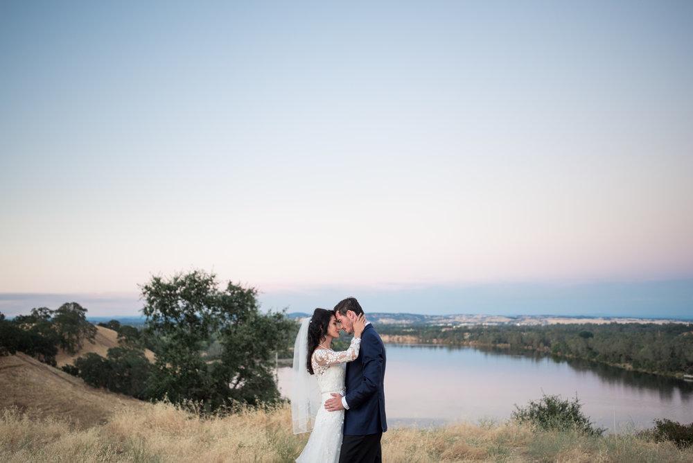 Steel Wedding (2017-07-07)-360.jpg