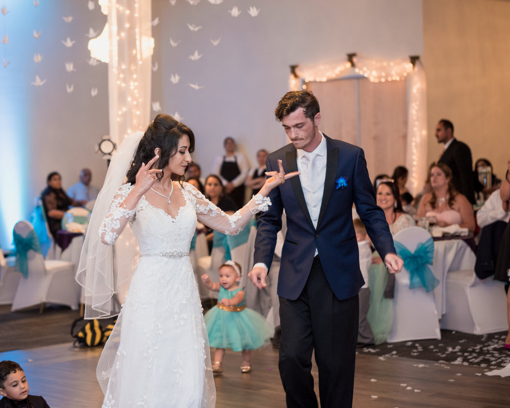 Steel Wedding (2017-07-07)-369.jpg