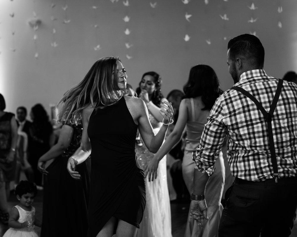 Steel Wedding (2017-07-07)-394.jpg