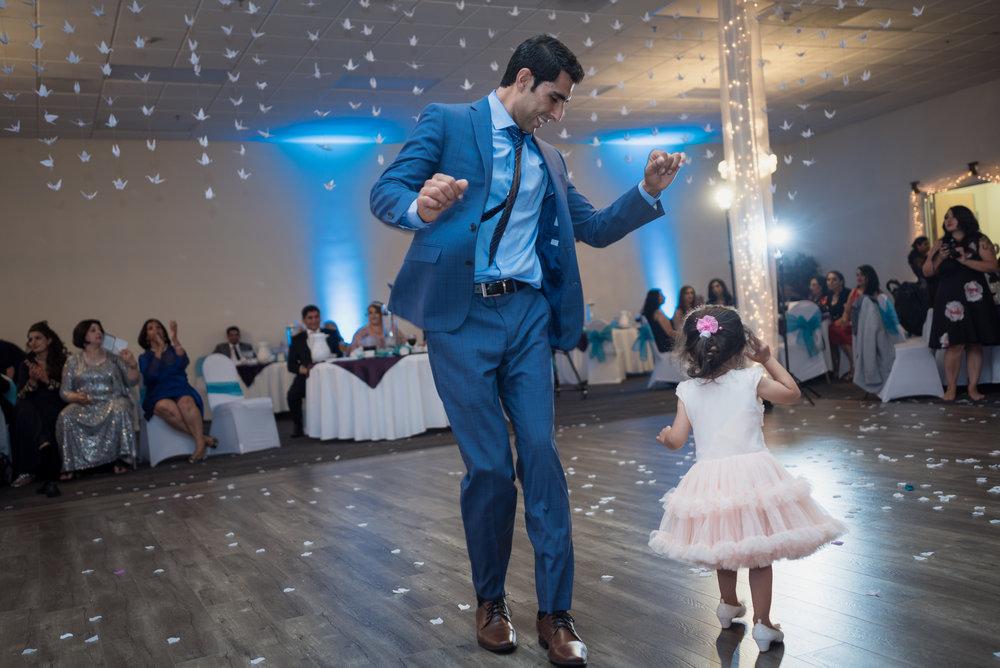 Steel Wedding (2017-07-07)-425.jpg