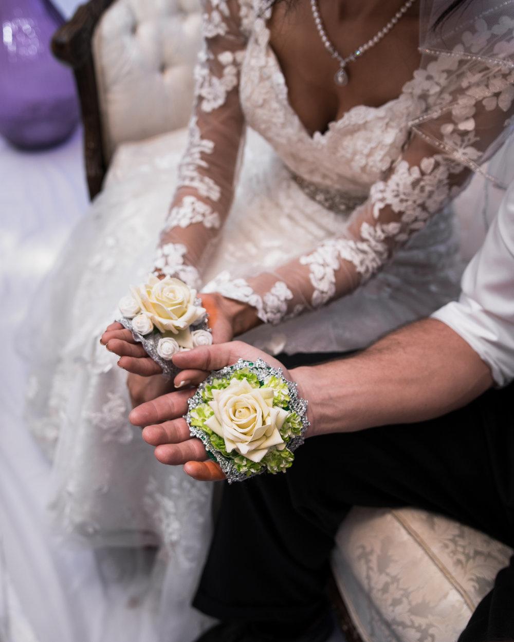 Steel Wedding (2017-07-07)-439.jpg