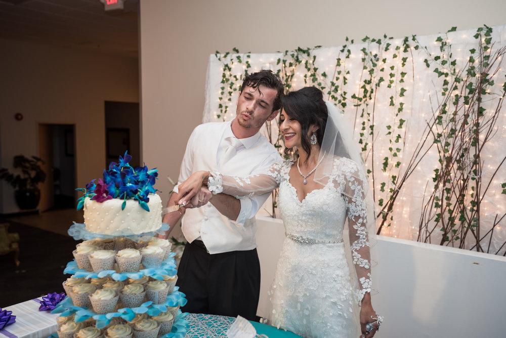 Steel Wedding (2017-07-07)-453.jpg