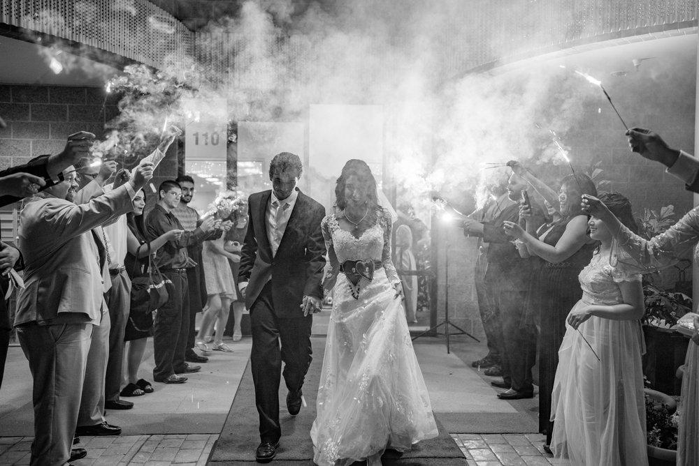 Steel Wedding (2017-07-07)-501.jpg
