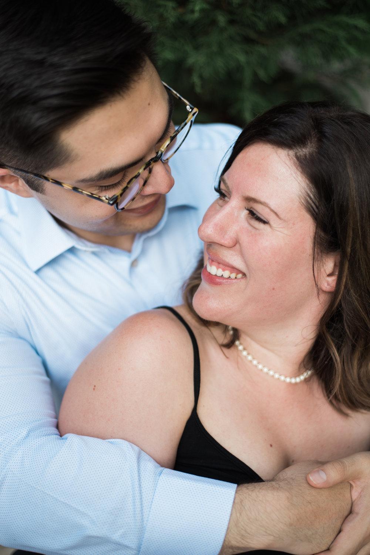 A&A Engagement (2017-08-23)-13.jpg