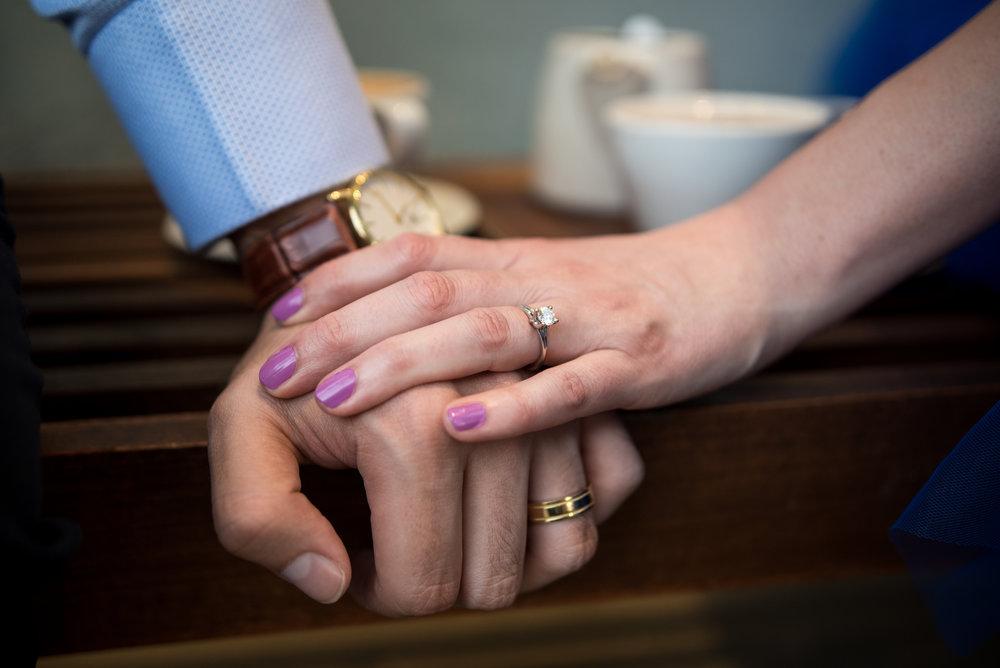 A&A Engagement (2017-08-23)-66.jpg