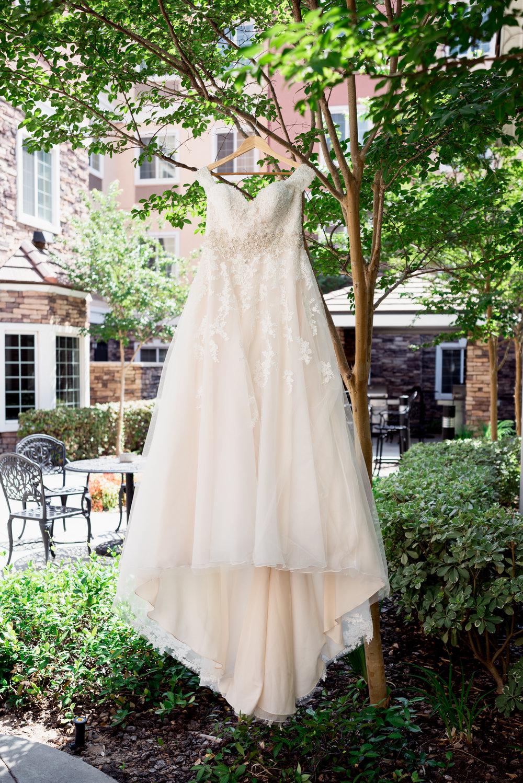 Lenters Wedding-4.jpg