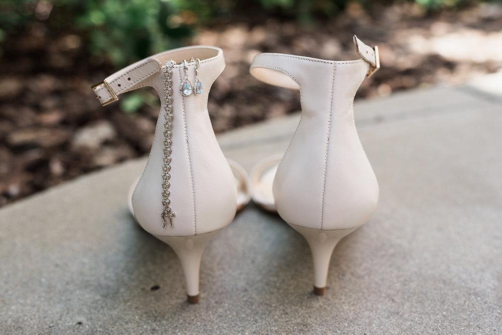 Lenters Wedding-12.jpg