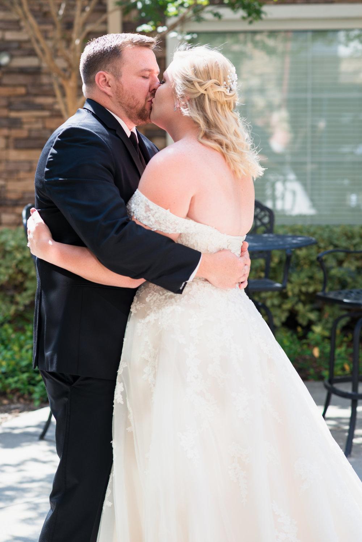 Lenters Wedding-81.jpg