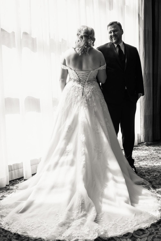 Lenters Wedding-98.jpg
