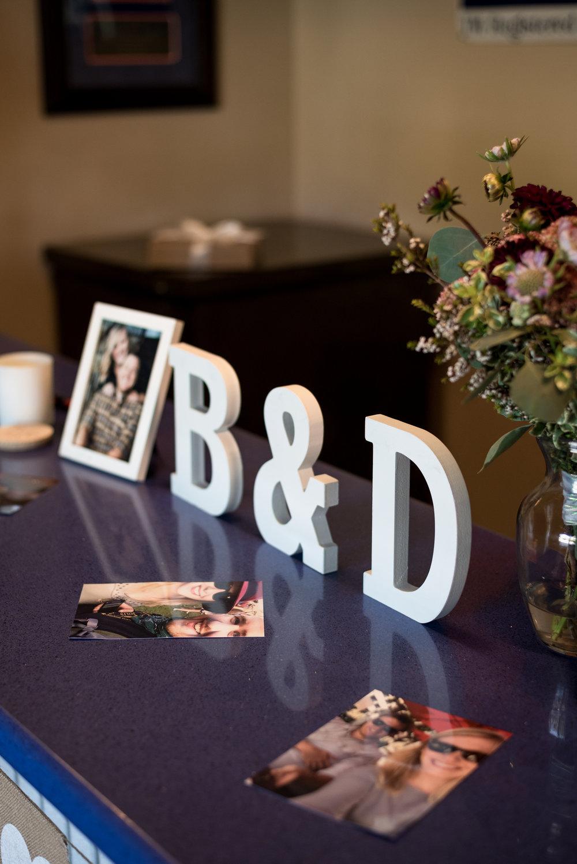 Lenters Wedding-147.jpg