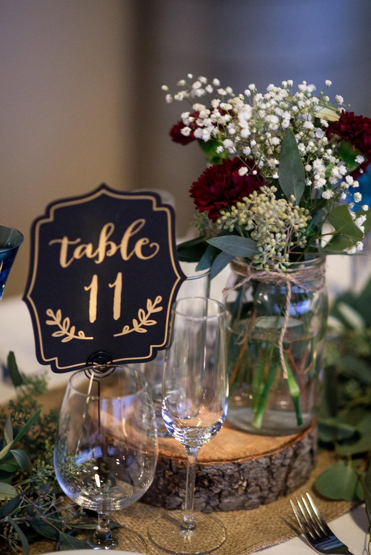 Lenters Wedding-162.jpg