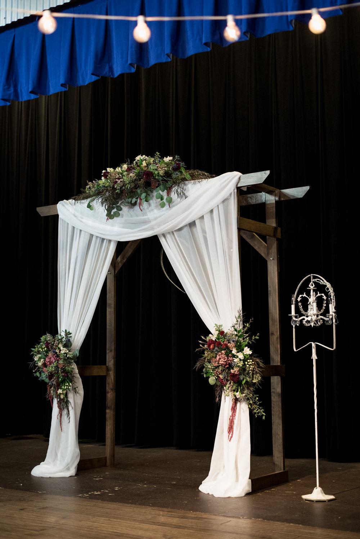 Lenters Wedding-167.jpg