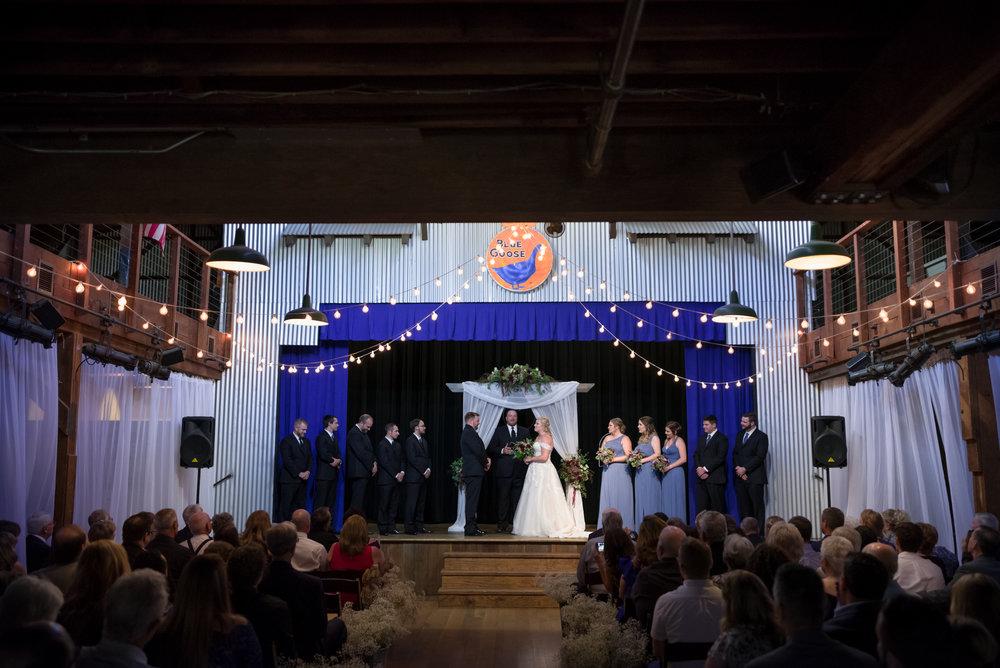 Lenters Wedding-246.jpg