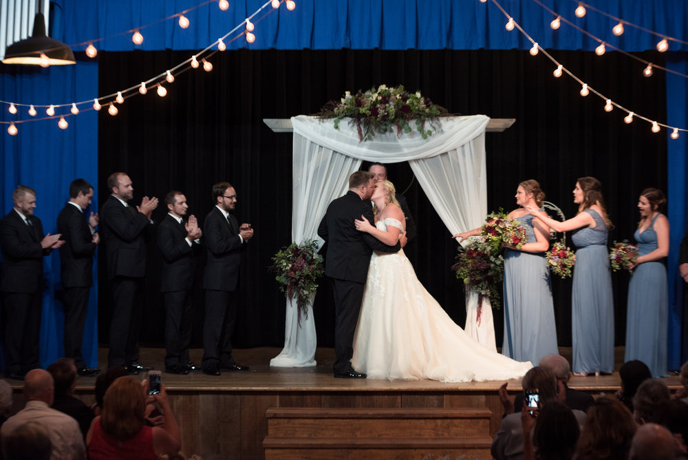 Lenters Wedding-282.jpg