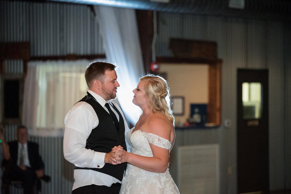 Lenters Wedding-395.jpg