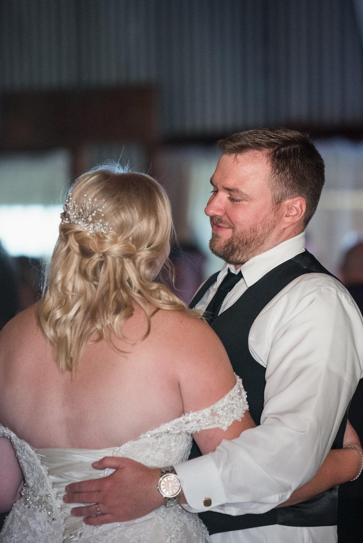 Lenters Wedding-397.jpg
