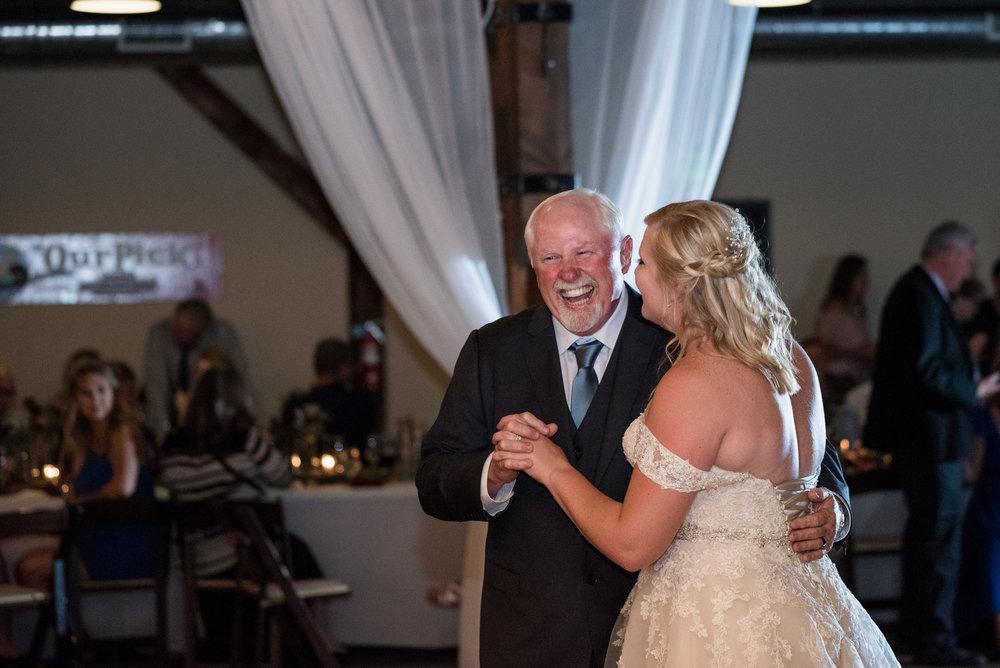 Lenters Wedding-401.jpg