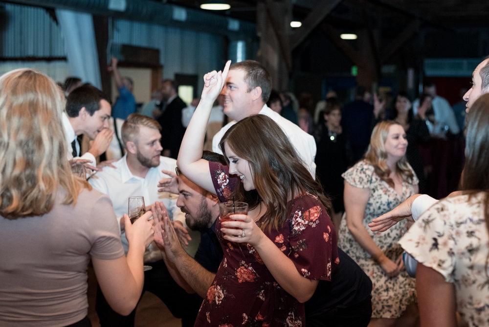 Lenters Wedding-422.jpg