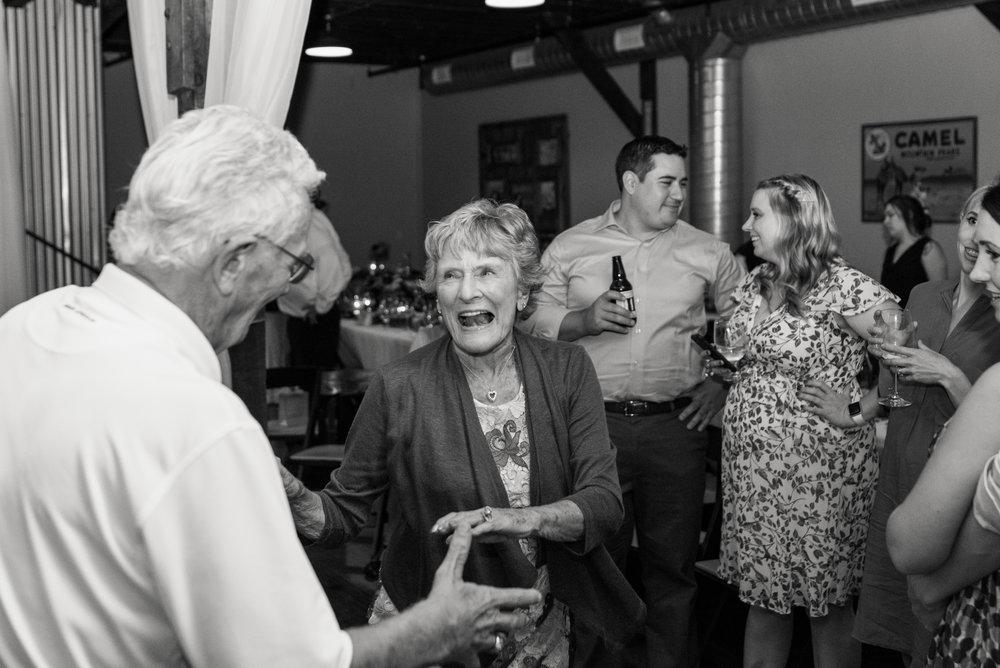 Lenters Wedding-437.jpg