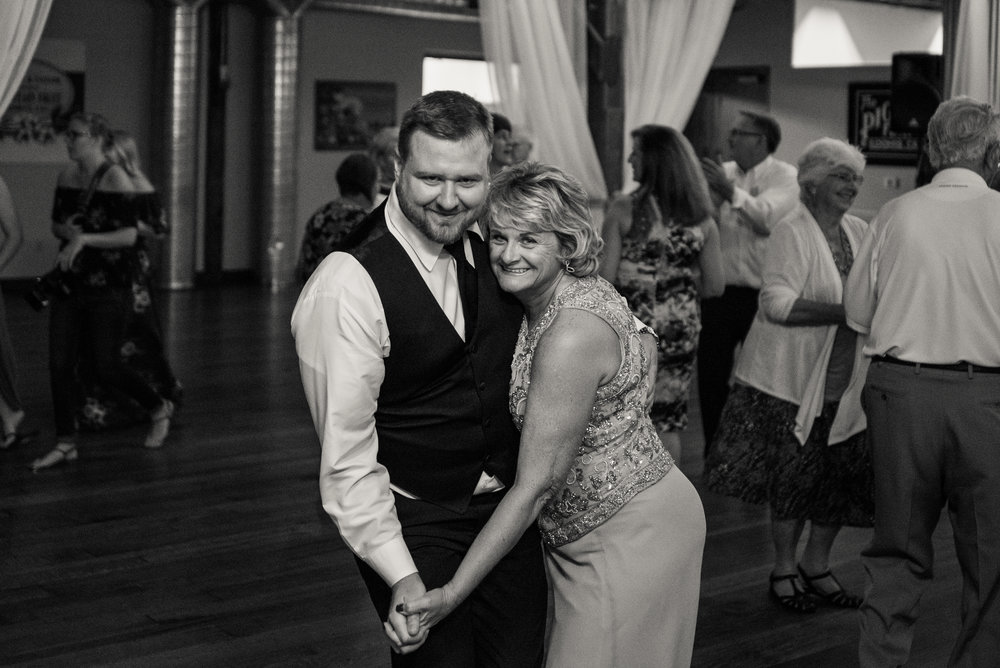 Lenters Wedding-466.jpg