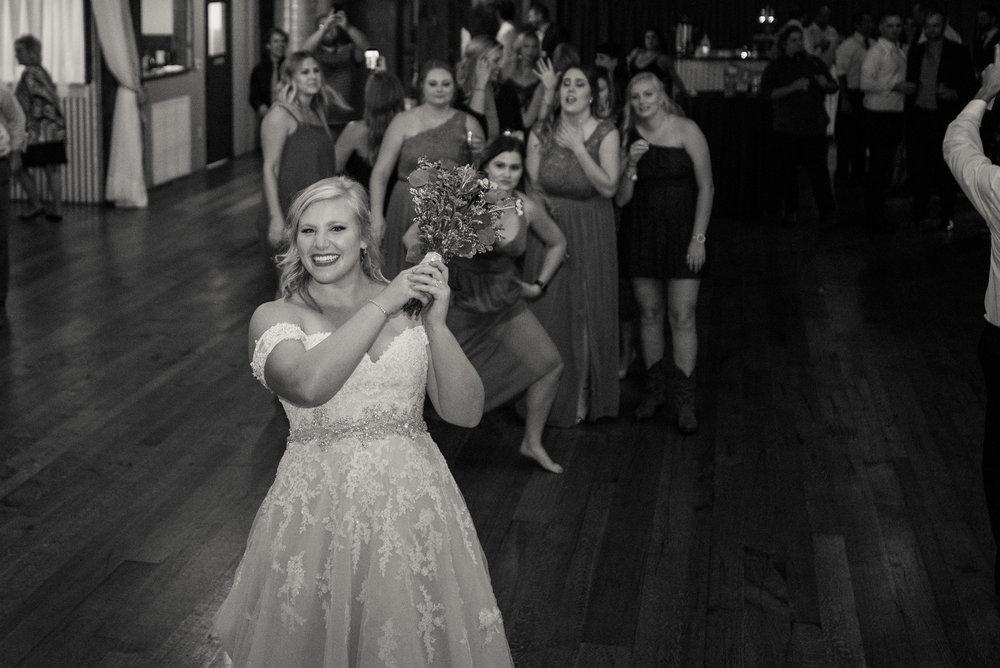 Lenters Wedding-471.jpg
