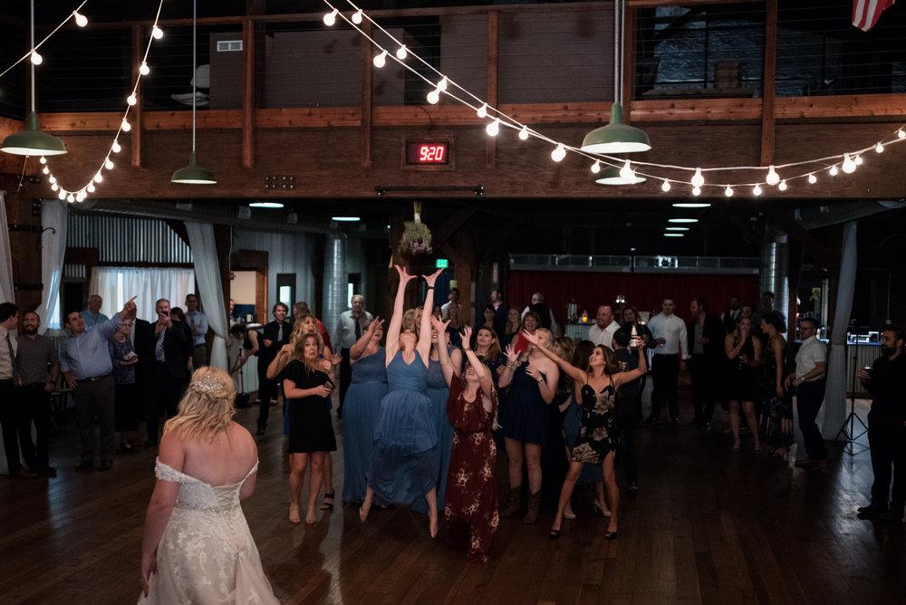 Lenters Wedding-474.jpg