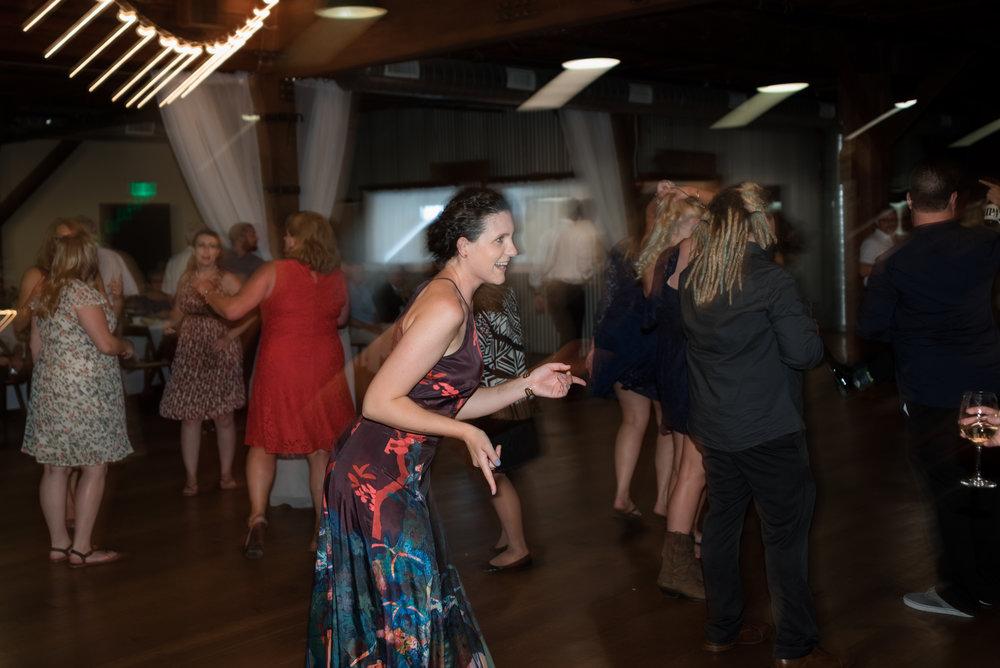 Lenters Wedding-492.jpg