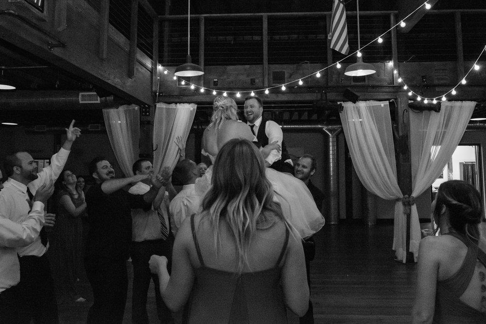 Lenters Wedding-528.jpg