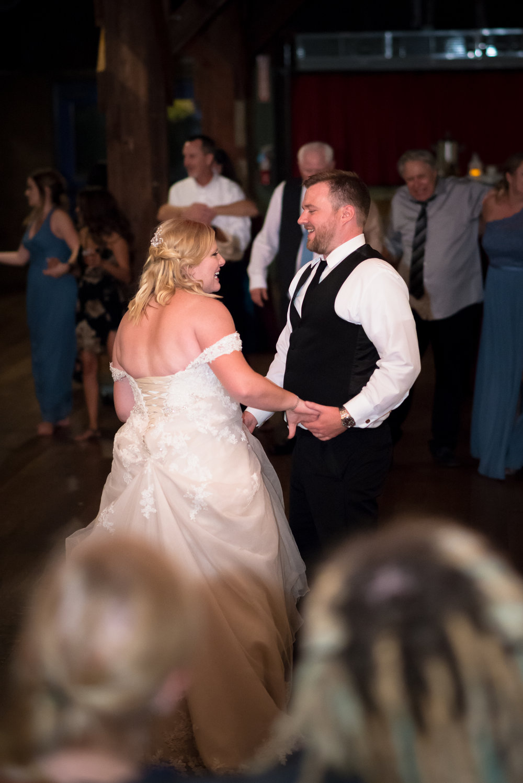 Lenters Wedding-571.jpg