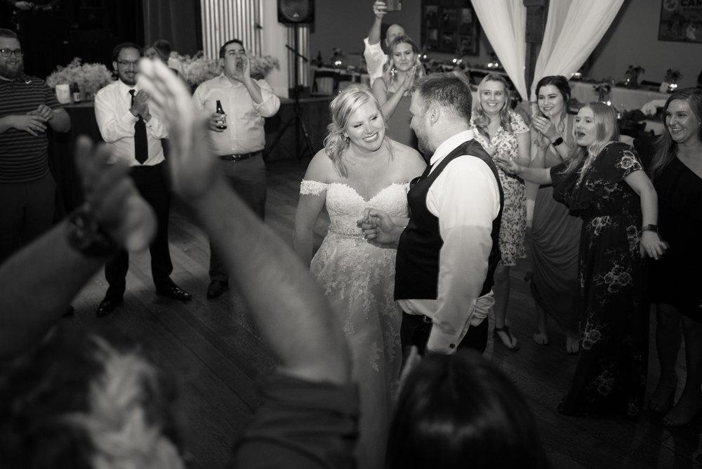 Lenters Wedding-579.jpg