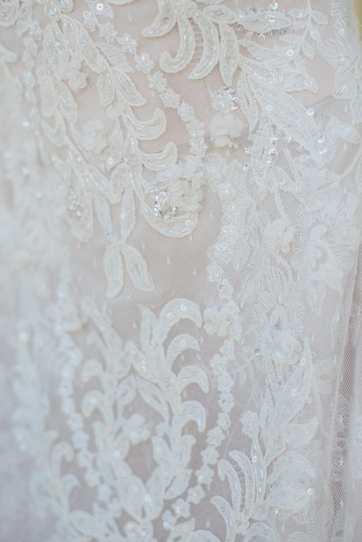 Shaffer Wedding-6.jpg