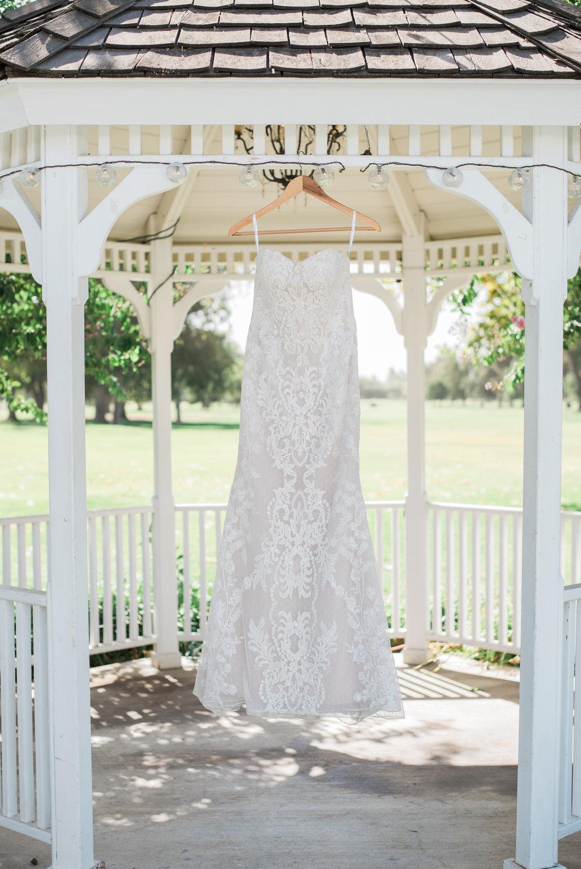 Shaffer Wedding-4.jpg
