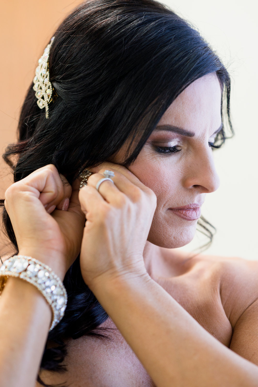 Shaffer Wedding-41.jpg