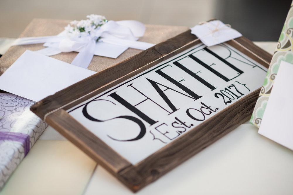Shaffer Wedding-120.jpg