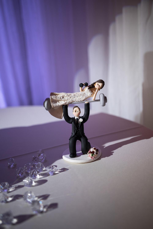 Shaffer Wedding-126.jpg