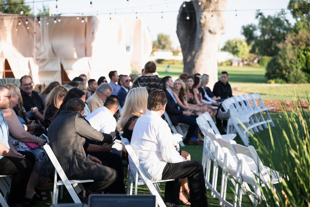 Shaffer Wedding-132.jpg